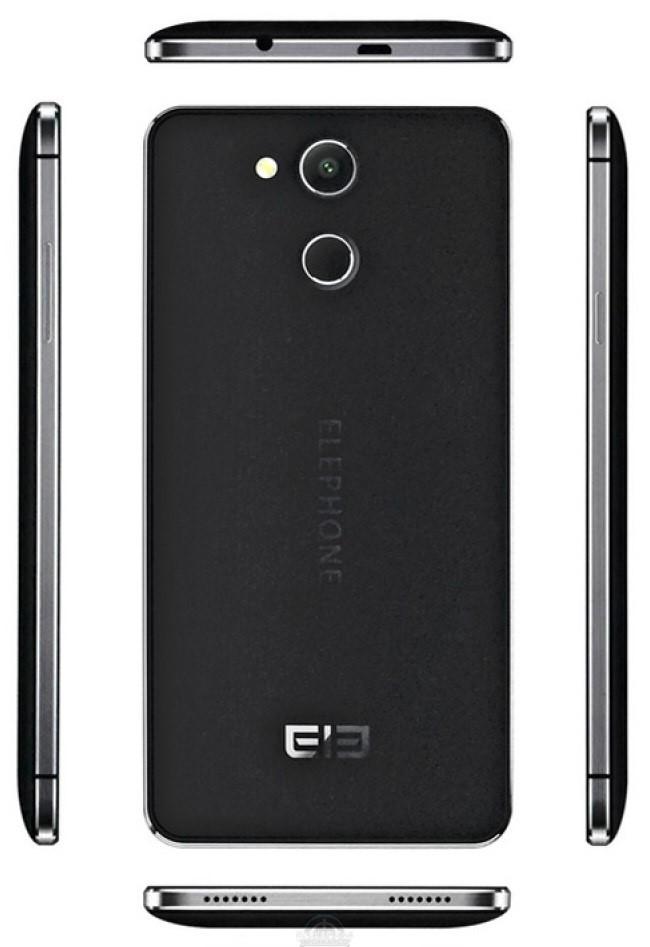 Elephone-P7000-3.jpg