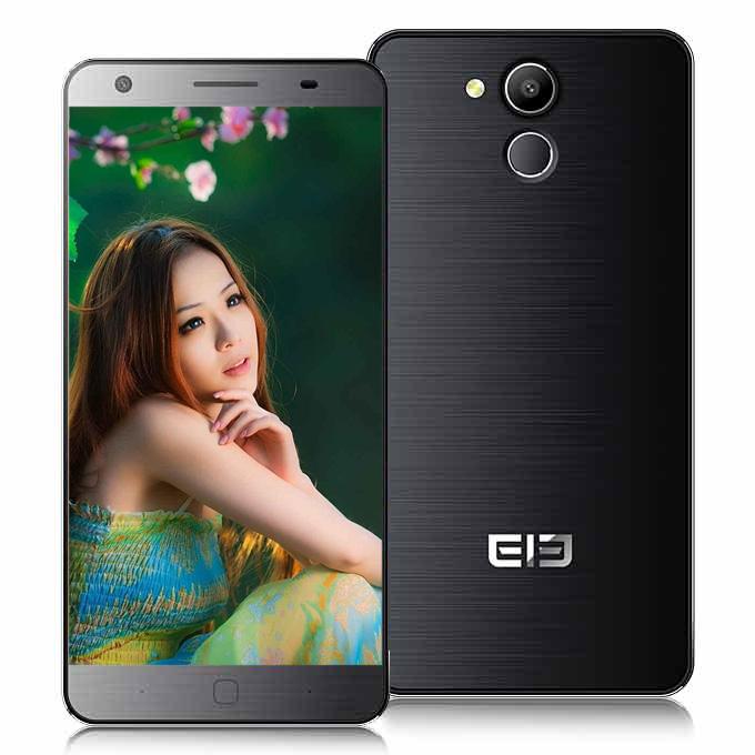 Elephone-P7000-4.jpg