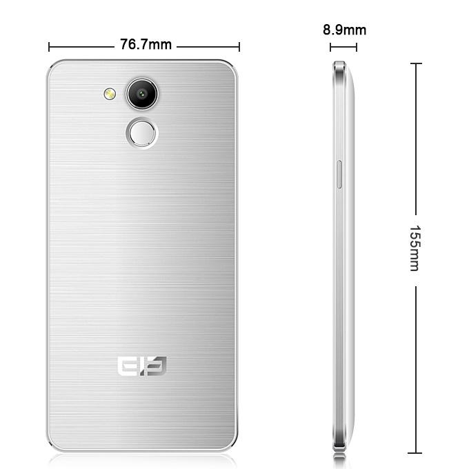 Elephone-P7000.branco.jpg