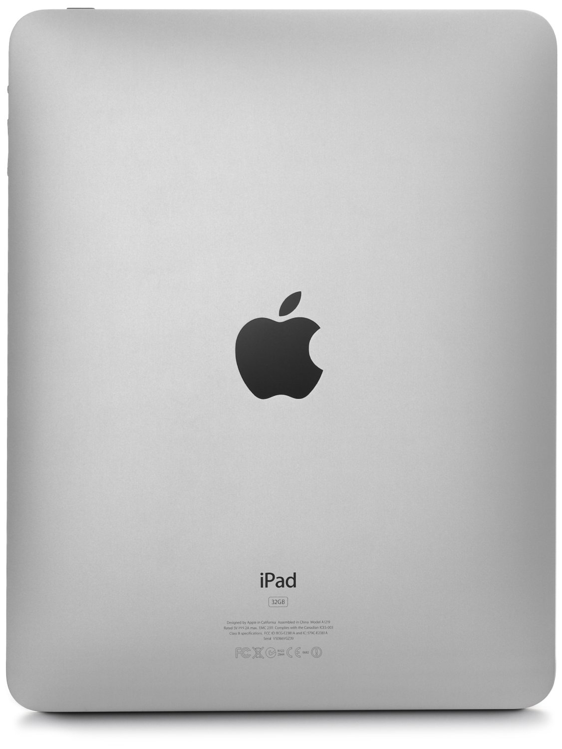 First-Gen-iPad...jpg