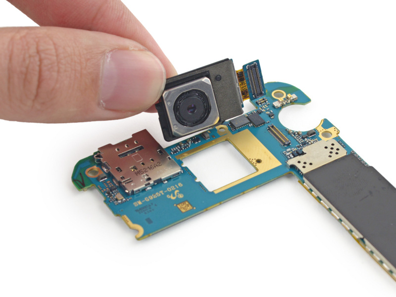 Galaxy-S6-edge-teardown-14.jpg