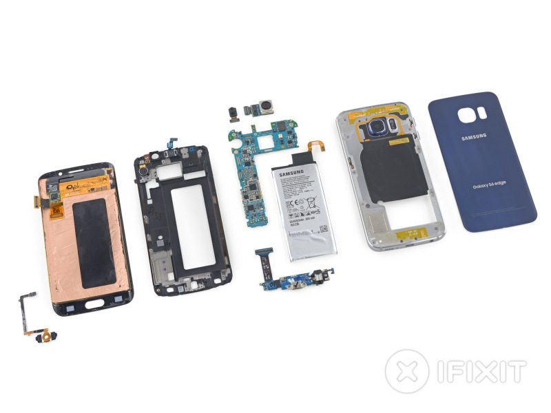 Galaxy-S6-edge-teardown-23.jpg