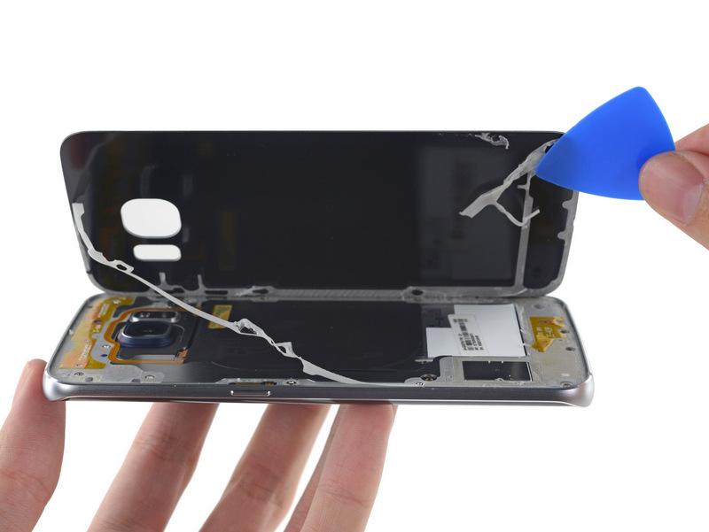 Galaxy-S6-edge-teardown-4.jpg
