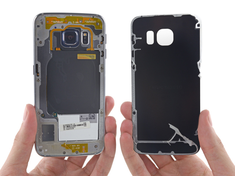 Galaxy-S6-edge-teardown-5.jpg
