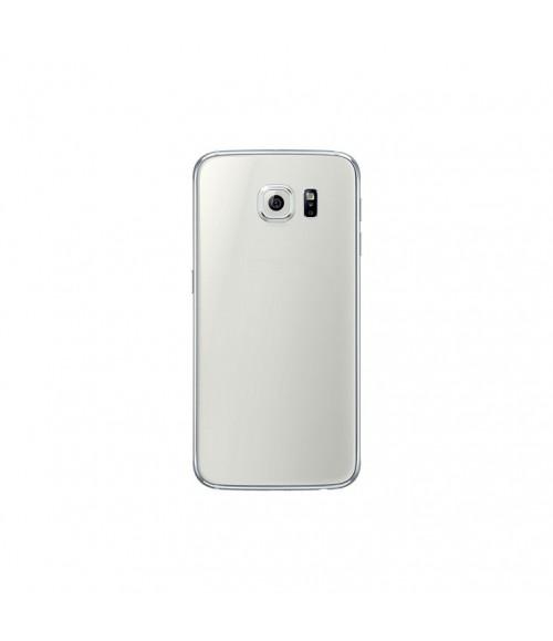Goophone-S6-02-500x579.jpg