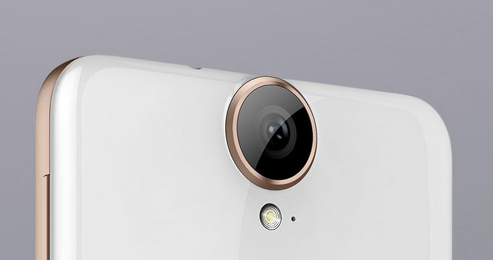 HTC-One-E9-2.jpg
