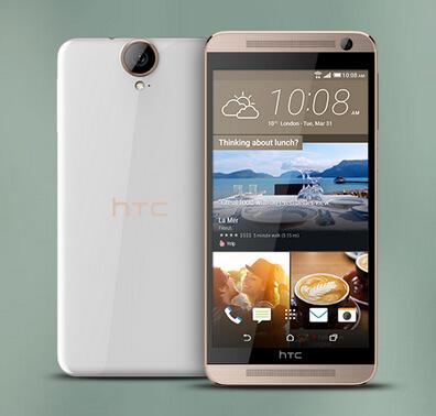 HTC-One-E9-7.jpg