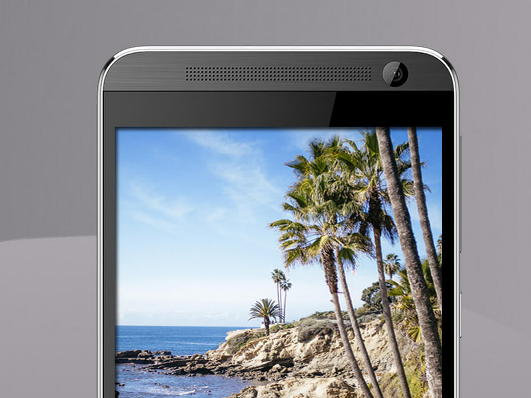HTC-One-E9-8.jpg