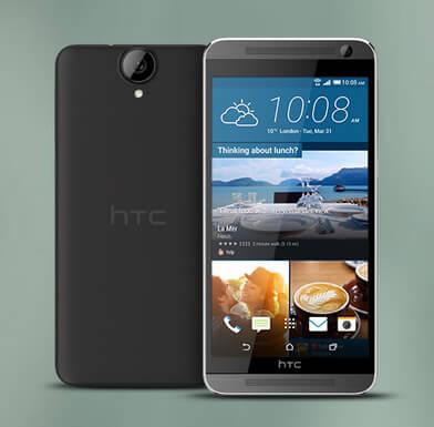 HTC-One-E93-2.jpg