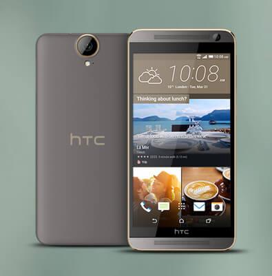 HTC-One-E94.jpg