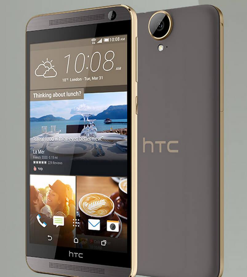 HTC-One-E96.jpg