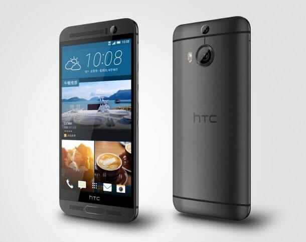 HTC-One-M9-Plus-official-images-3.jpg