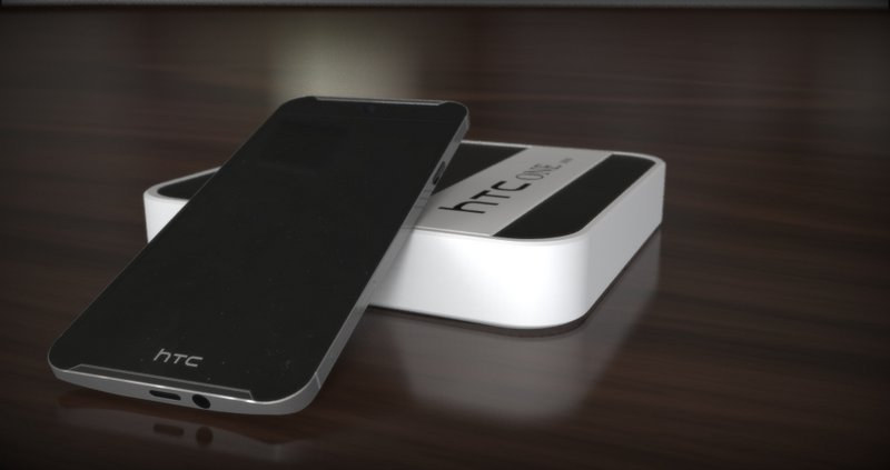 HTC-One-M9-concept-images-2