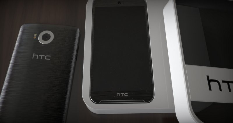 HTC-One-M9-concept-images-3.jpg