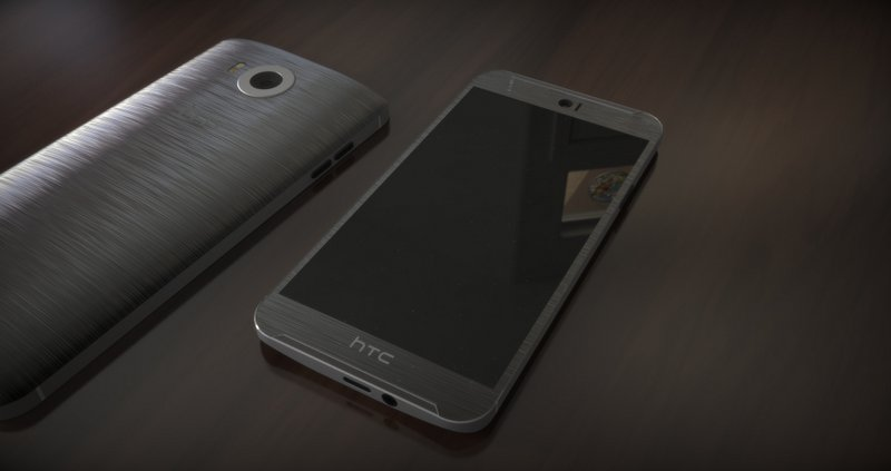 HTC-One-M9-concept-images-4.jpg