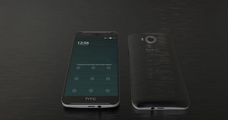 HTC-One-M9-concept-images-5.jpg