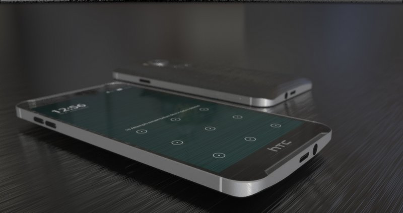 HTC-One-M9-concept-images-6.jpg