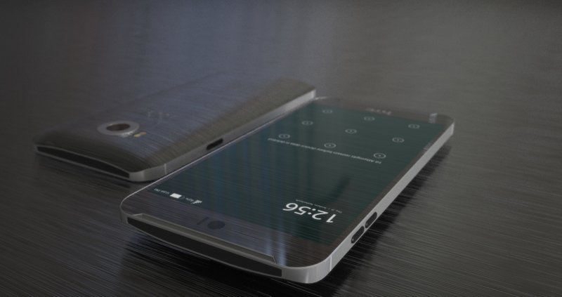 HTC-One-M9-concept-images-7.jpg