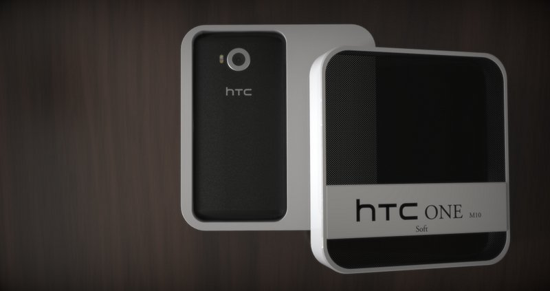 HTC-One-M9-concept-images-8.jpg