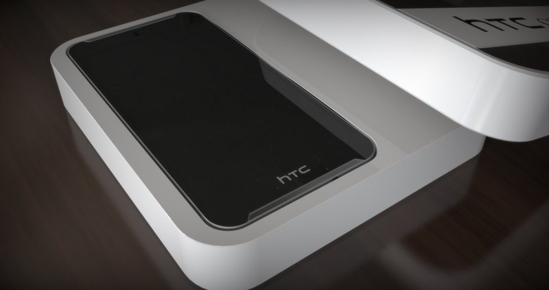 HTC-One-M9-concept-images.jpg