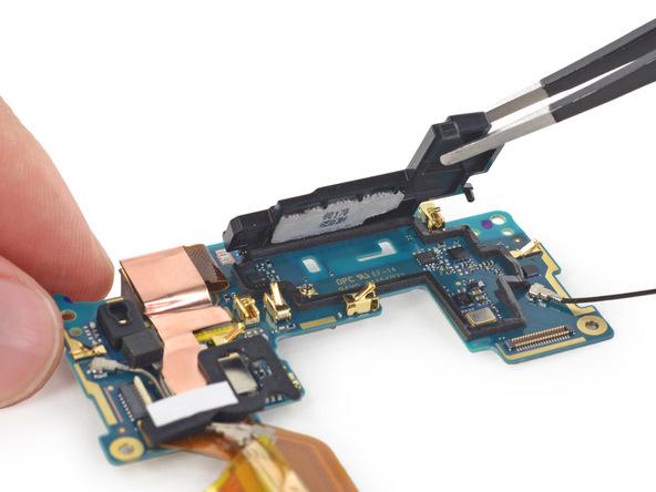 HTC-One-M9-teardown-10.jpg
