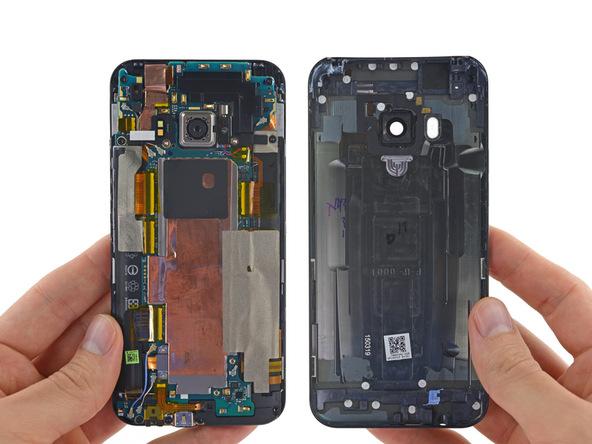 HTC-One-M9-teardown-5.jpg
