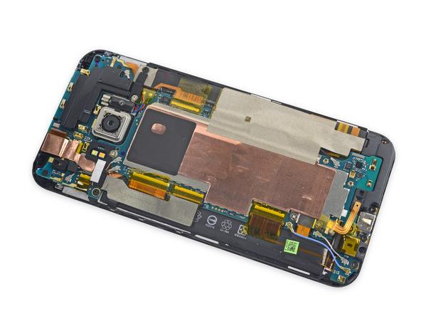 HTC-One-M9-teardown-6.jpg