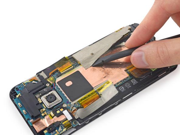 HTC-One-M9-teardown-7.jpg