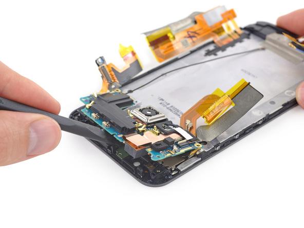 HTC-One-M9-teardown-9.jpg