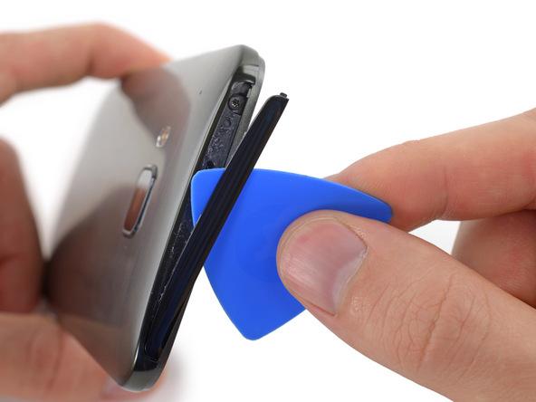 HTC-One-M9-teardown.jpg