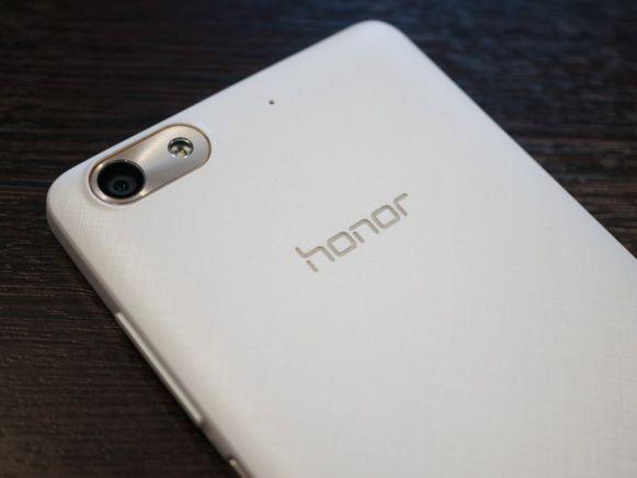 Honor-4C-56.6.jpg