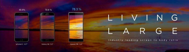 Huawei-2.jpg