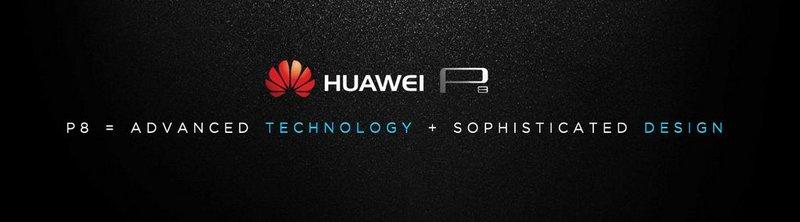 Huawei-9