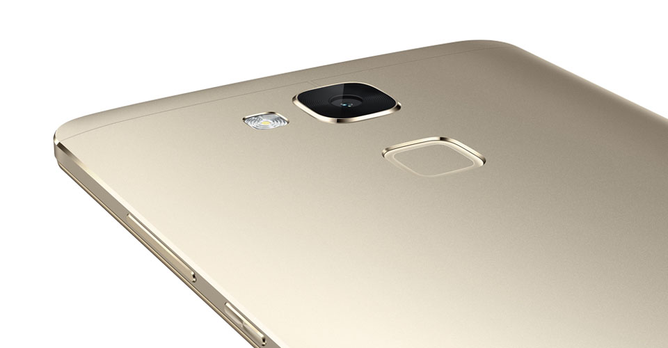 Huawei-Ascend-Mate-7-º.jpg