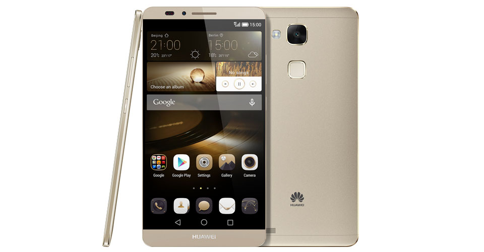Huawei-Ascend-Mate-7-ç.jpg