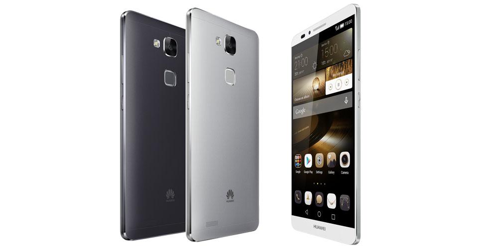 Huawei-Ascend-Mate-7-.jpg