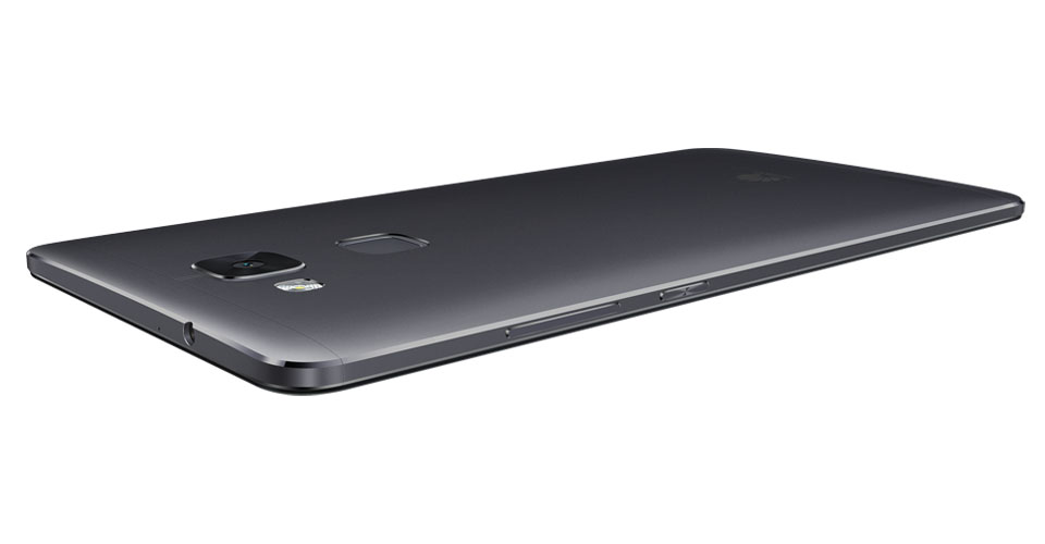 Huawei-Ascend-Mate-7-23.jpg