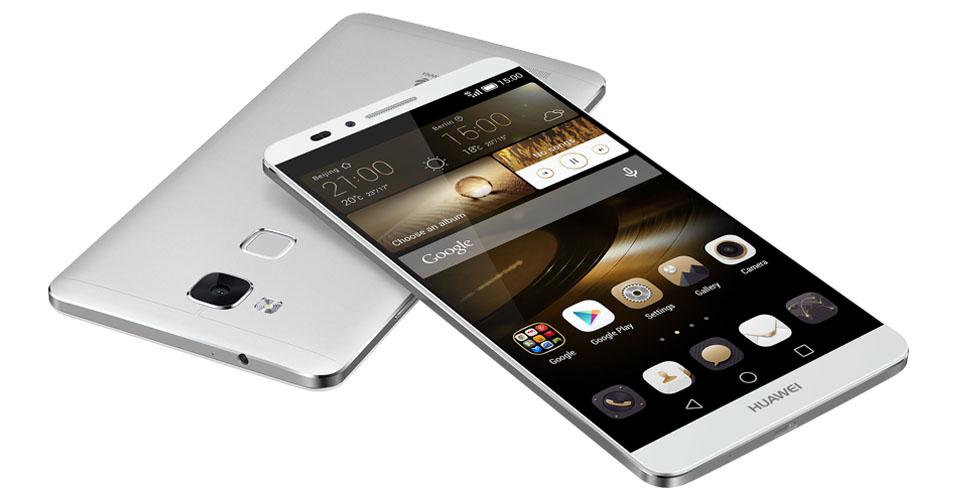 Huawei-Ascend-Mate-7-5.jpg
