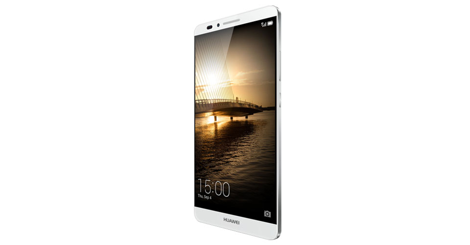 Huawei-Ascend-Mate-7-58.jpg