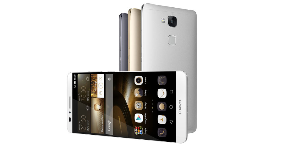 Huawei-Ascend-Mate-7-7.jpg