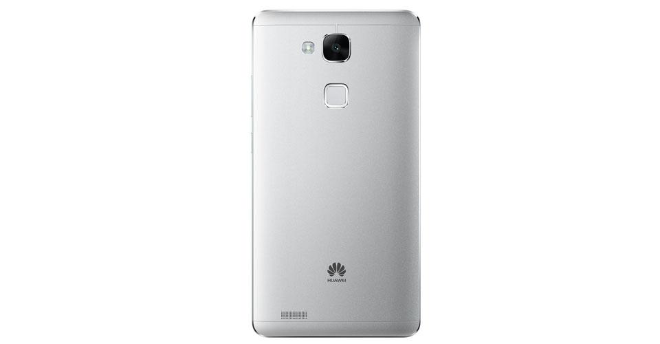 Huawei-Ascend-Mate-7-8.jpg