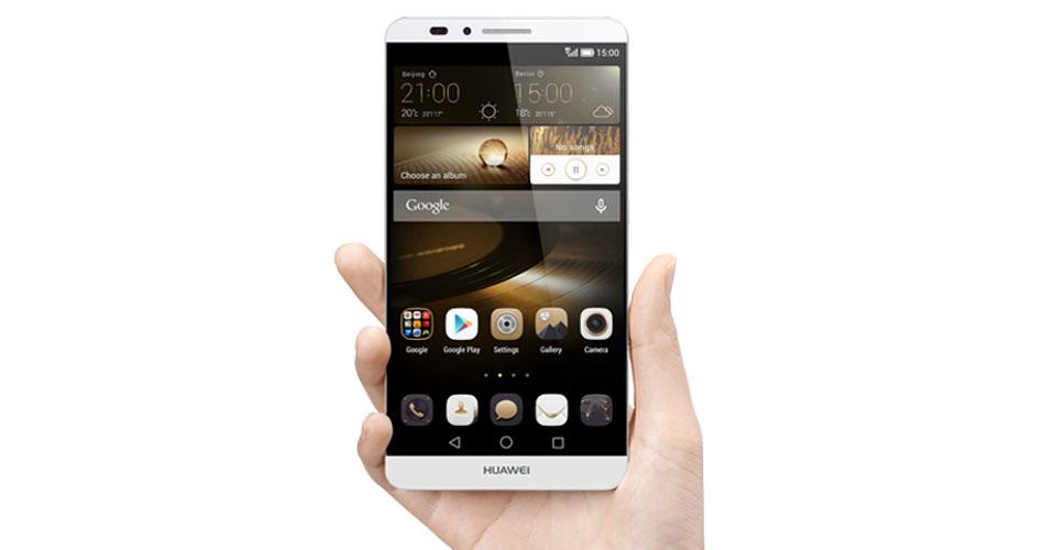 Huawei-Ascend-Mate-7.-.jpg