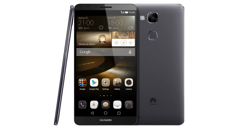 Huawei-Ascend-Mate-7.98.jpg