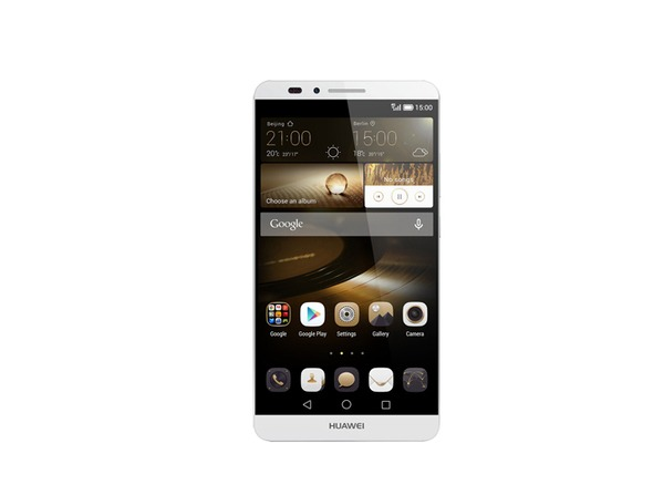 Huawei-Ascend-Mate-7.jpeg