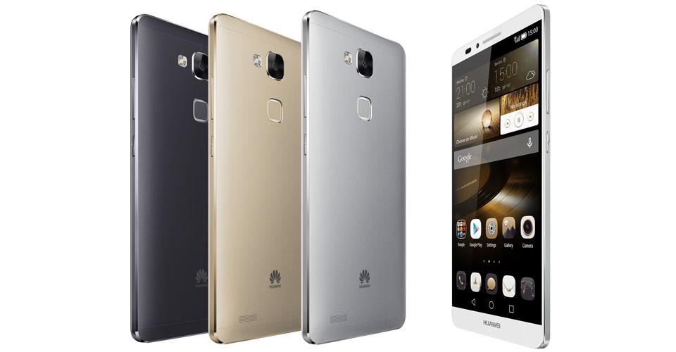 Huawei-Ascend-Mate-7.jpg