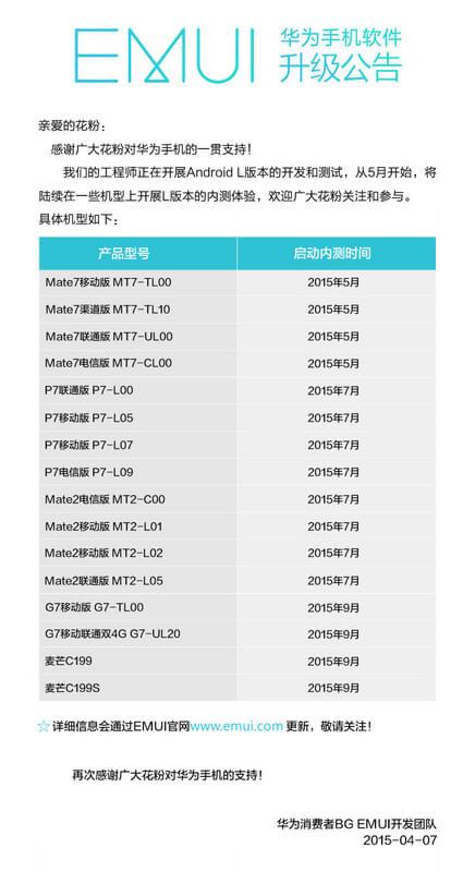 Huawei-Lollipop-1.jpg