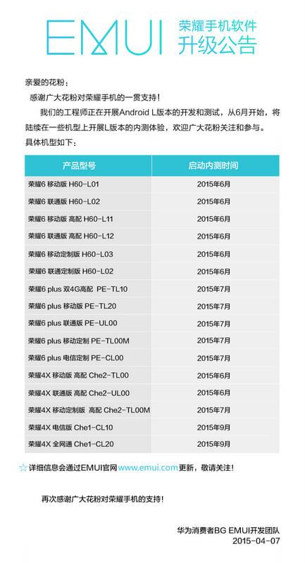 Huawei-Lollipop-2.jpg