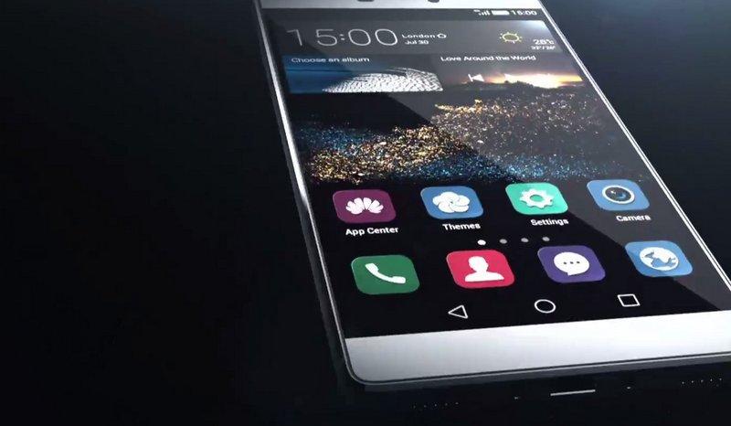 Huawei-P8-1.jpg