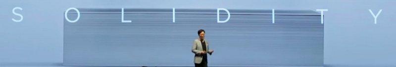 Huawei-P8-10.jpg