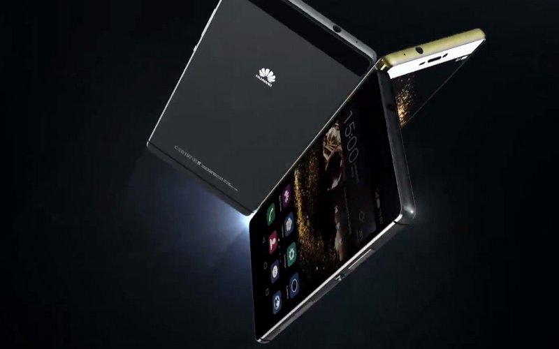 Huawei-P8-21.jpg